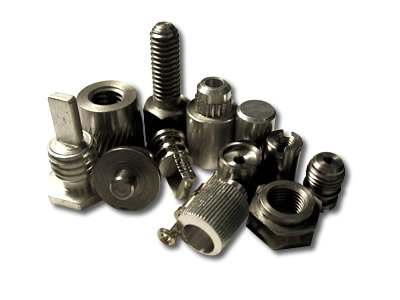 ScrewMachineProducts