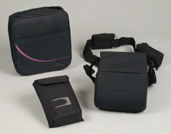 aviation-equipment-bags-large
