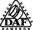 Dameron Logo-Small