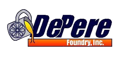 DePere Logo-Transparent