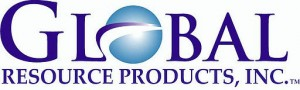 Global Resource Products GRPI Logo