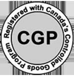 cgp-logo