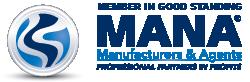 mana-good-standing-logo