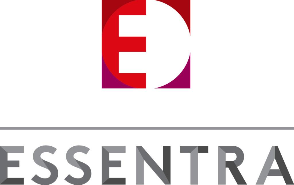 ESSENTRA_Logo_RGB