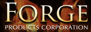 Forge Products Logo