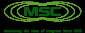 Magnetic Sensor Logo
